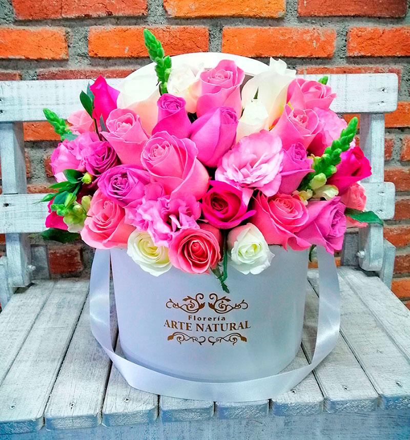 caja-flores/002.jpg
