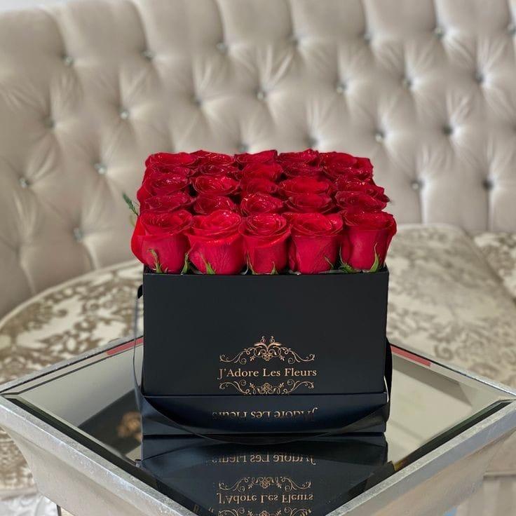 caja-flores/0037.jpg