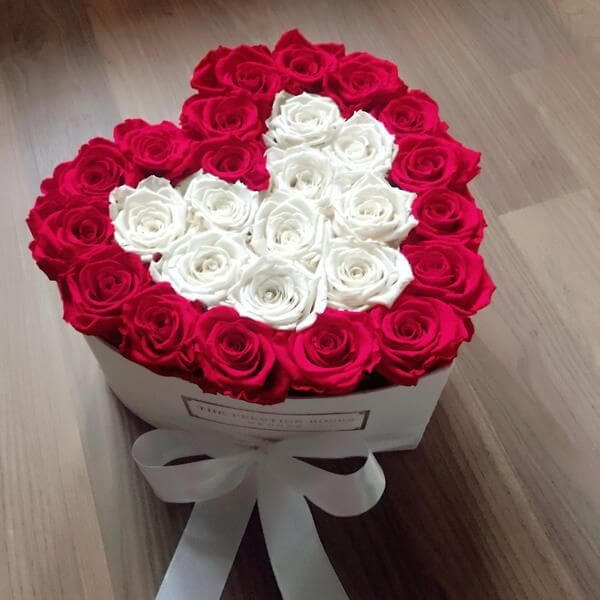 caja-flores/008.jpg