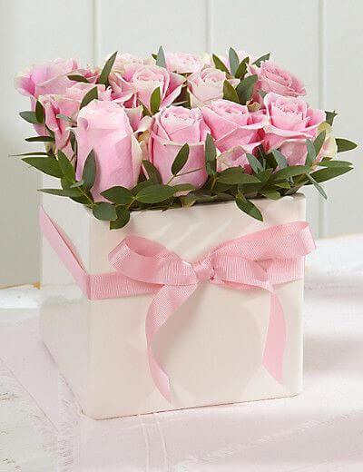 caja-flores/009.jpg