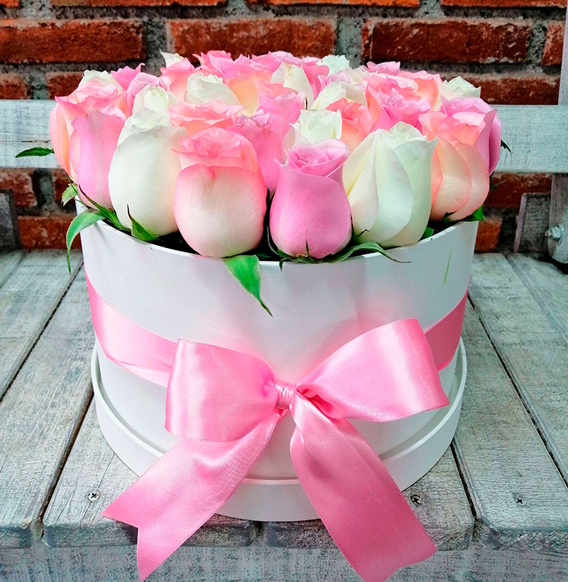 caja-flores/013.jpg