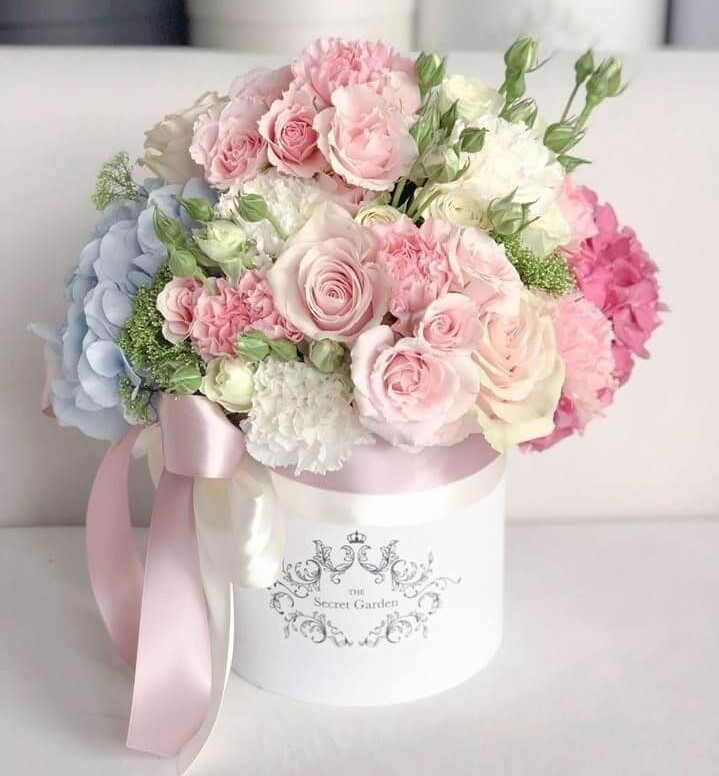 caja-flores/017.jpg