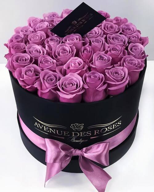 caja-flores/024.jpg