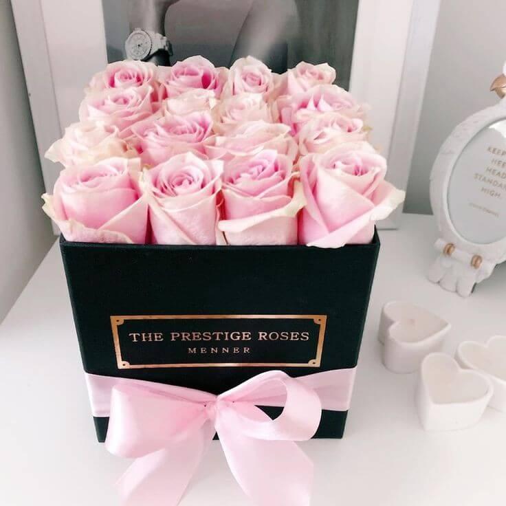 caja-flores/025.jpg