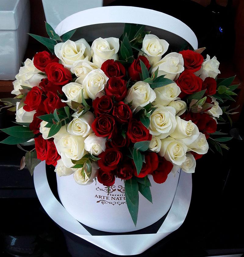 caja-flores/029.jpg