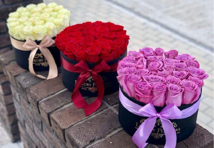 caja-flores/031.jpg
