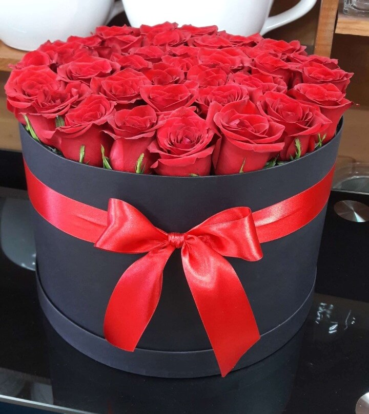 caja-flores/032.jpg