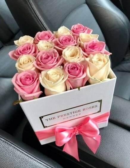 caja-flores/036.jpg