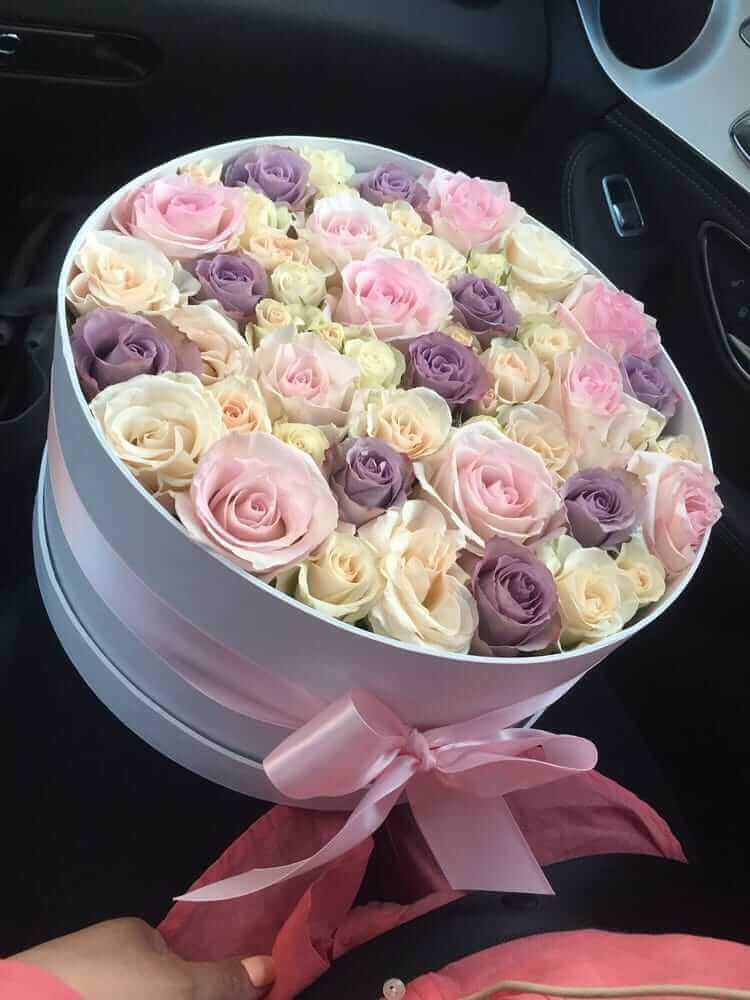 caja-flores/038.jpg