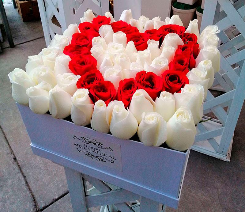 caja-flores/039.jpg