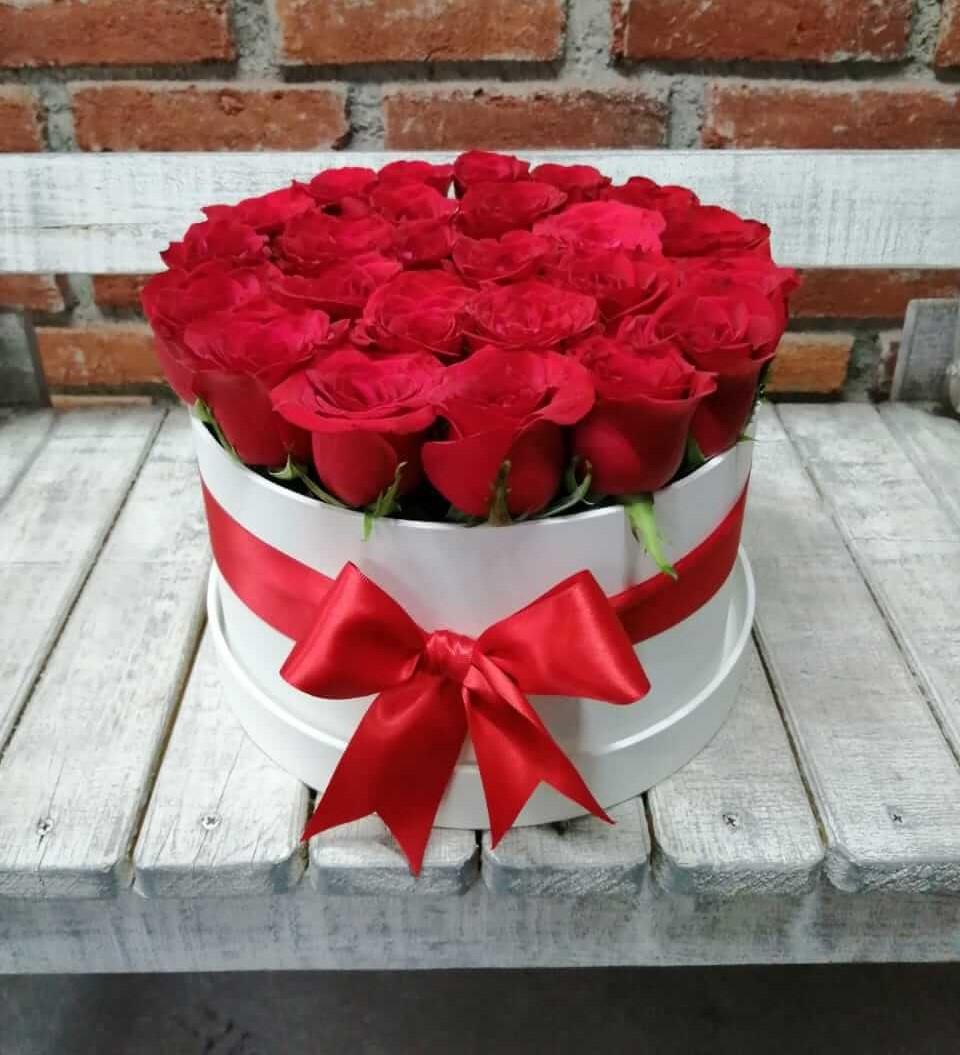 caja-flores/041.jpg