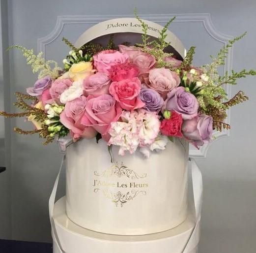 caja-flores/043.jpg
