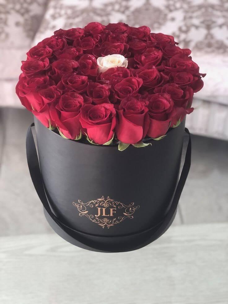 caja-flores/044.jpg