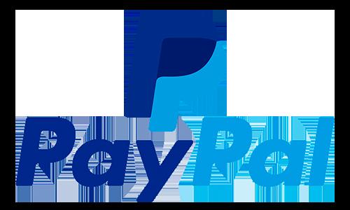 Pago en paypal